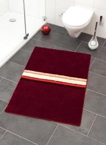 Коврики для ванной комнаты. Коврик для ванной Ilka Nicol