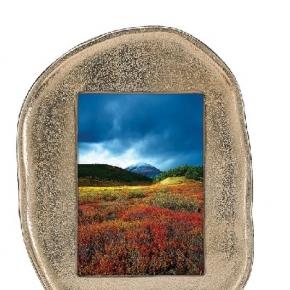 Рамки для фотографий Deluxe. Рамка для фото Золотое побережье
