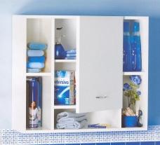 Итальянские постирочные раковины Мебель и оборудование для постирочной комнаты. Мебель для постирочной Pensili Colavene