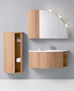 Мебель для ванной комнаты. Kama мебель для ванной Mini