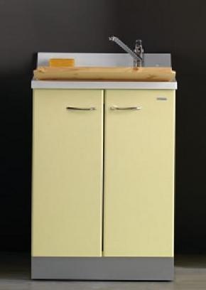 Итальянские постирочные раковины Мебель и оборудование для постирочной комнаты. Vella Мебель для постирочной комнаты раковина постирочная большая с тумбой