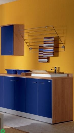 Итальянские постирочные раковины Мебель и оборудование для постирочной комнаты. Постирочная мебель, постирочная раковина, сушилка настенная