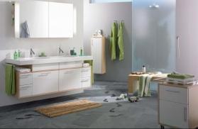 Мебель для ванной комнаты. Kama мебель для ванной Quant