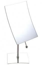 Зеркала косметические с подсветкой увеличением настенные настольные Зеркала с присосками. SVENJA NICOL косметическое зеркало настольное настенное с увеличением 1х5