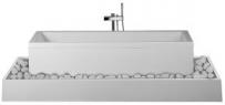 . Duravit ванна Starck X