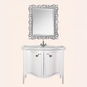 . Tiffany World Bristol Комплект мебели110x60x87h см