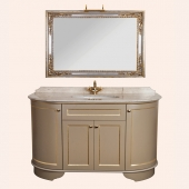 . Tiffany World York Композиция №7 Комплект мебели128x57x83h см