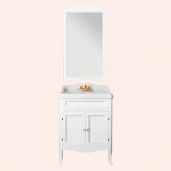 . Tiffany World Veronica Комплект мебели 73*54*h81 см