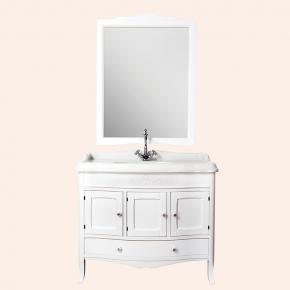 . Tiffany World Veronica Комплект мебели 105*56*h81 см