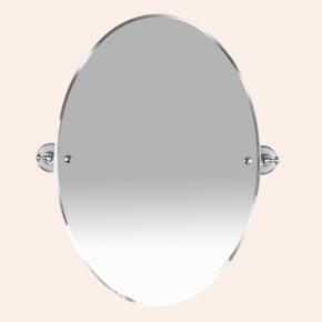 Зеркала для ванной. TW Harmony Зеркало TWHA021 56*66h см