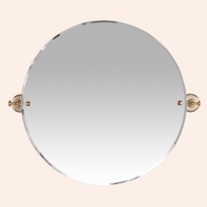 Зеркала для ванной. TW Harmony Зеркало TWHA023 69*8*h60 см
