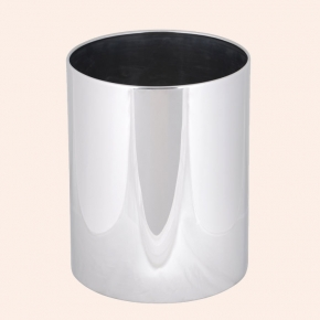 . Ведро открытое 12.5 литра TW Harmony TWCV011-12.5cr
