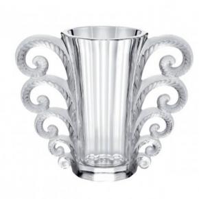 Вазы Deluxe. Ваза Beauvais Lalique