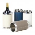 Посуда Столовые приборы Декор стола Deluxe. Цилиндрический винный кулер «Ocean» GioBagnara