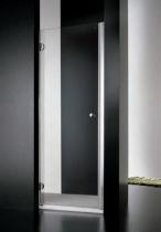 Душевые кабины Створки стеклянные Шторки для душа. Vismaravetro душевая дверь Sintesi SL