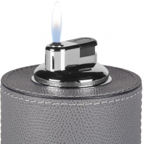 Пепельницы Зажигалки Deluxe. Зажигалка Монтего GioBagnara