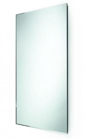 . Зеркало настенное Specci Lineabeta прямоугольное