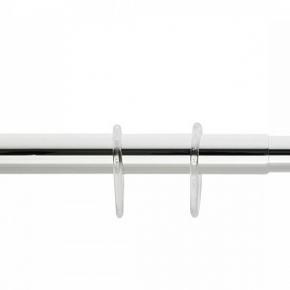 Шторки для душа и ванны текстильные. Grekon карниз для ванной шторки 160-260 см Хром