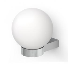 Светильники для ванной комнаты. Club светильник для ванной хром