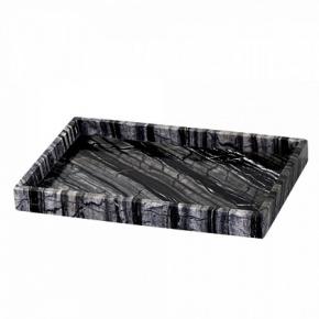 Аксессуары и Мебель для дома. Nobiliti мраморный лоток