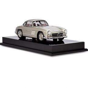 . Ralph Lauren Home 1955 Mercedes Benz 300SL декоративная статуэтка автомобиль