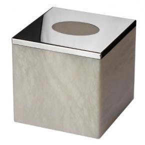 Салфетницы настольные настенные. Alabaster настольная салфетница натуральный камень алебастр куб