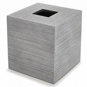 . Салфетница Kassatex Slate куб