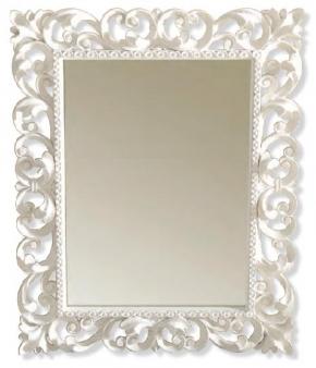 Зеркала для ванной. Зеркало для ванной Dais