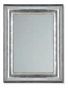 Зеркала для ванной. Зеркало для ванной Florenc