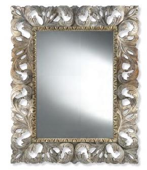 Зеркала для ванной. Зеркало для ванной Pontevecchi