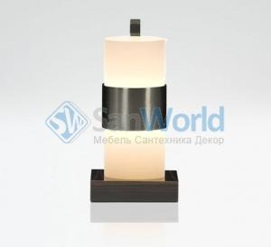 Лампа настольная Blossom