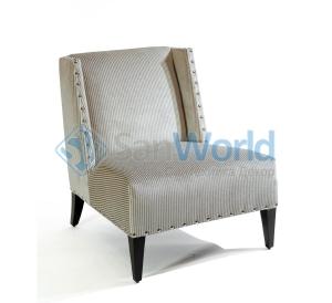 Кресло Triton - Montpelier Buff