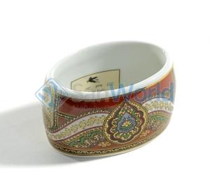 Кольцо для салфеток Hayat