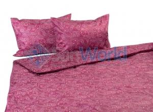 Постельное белье Brennet 901 5