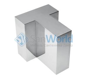 Стол приставной  Letter T