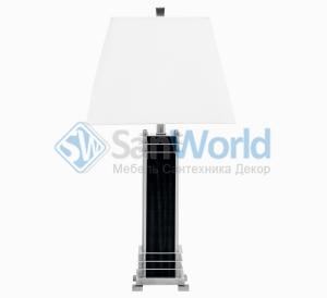 Лампа настольная Balfor