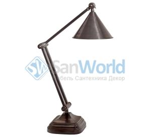 Лампа настольная Proust