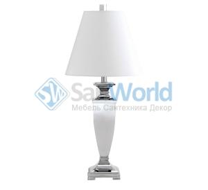 Лампа настольная GH LP45