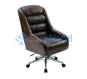 Кресло Rainier Swivel