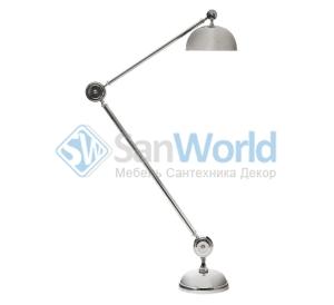 Лампа напольная Bryston Giant