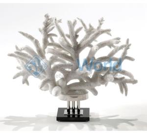 Коралл Stag I