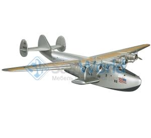Самолет Dixie Clipper