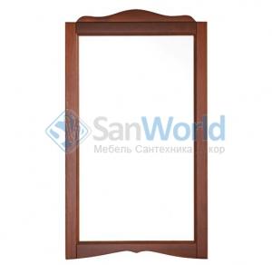 SIMAS Classico Зеркало подвесное 63 см ARS1