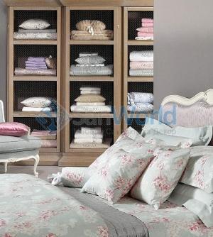 Декоративные подушки Jennifer (42х42; 36см.) от Blugirl
