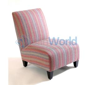 Кресло Cordelia - Corcovado Multi