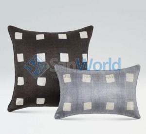 Наволочка для декоративной подушки Fawian