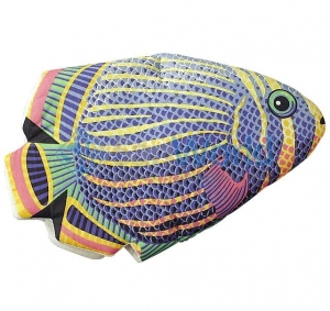 Кухонная прихватка Tropical Fish 2  25141
