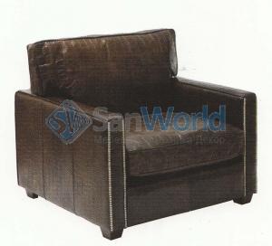 Кресло Wyndham
