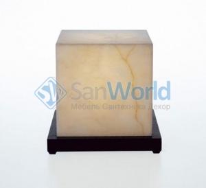 Лампа настольная Alabaster