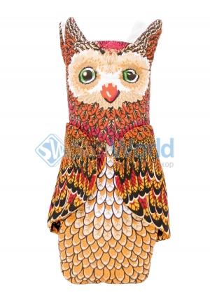 Кухонная прихватка Owl  65389